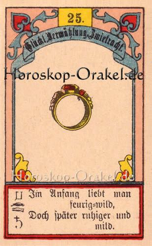 Astrotypologie der Frau geboren im Sternzeichen des Schützen (23.11 ...