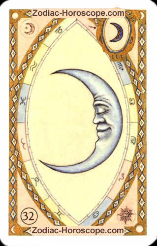 Horoskop schütze single mann